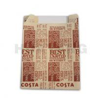 曲奇饼纸袋