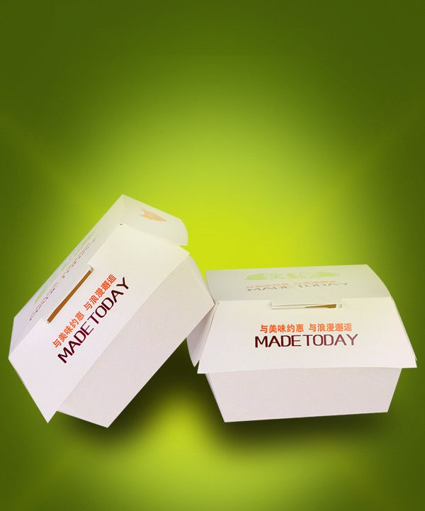 通版蛋糕盒1